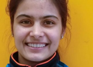 manu-bhaker-wins-gold