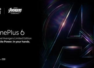 oneplus_marvel_avengers