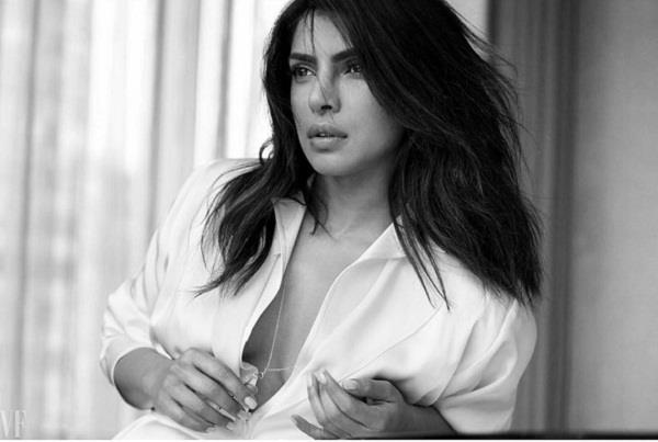 priyanka chopra,hot photoshoot