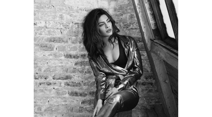 priyanka chopra,hot photoshoot
