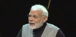 Sweden, Prime Minister, Narendra Modi ,Indian Community