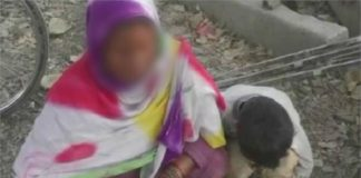 Saharanpur, Attempt Of Rape, Minor Rape, Police, FIR, Crime News