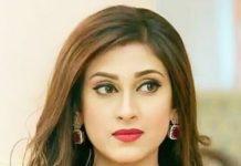 Television Actress,reena agarwal,dog bite,replace,kya haal mr paanchal