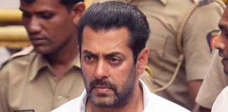 Black Buck Poaching Case, Salman Khan, Jodhpur Court, Decision