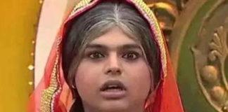 Actor,Comedian,Siddharth Sagar,Shocked Revealing
