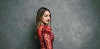 Bollywood Actress,Sonakshi Sinha,Bold Pics,Hot Pics,Viral