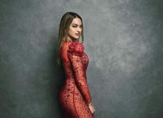 Bollywood Actress,Sonakshi Sinha,Bold Pics,Hot Pics,Viral