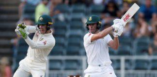south-africa-v-australia-fourth-test