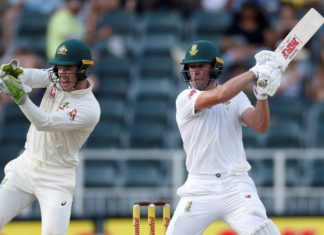 south-africa-v-australia-fourth-test