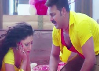 bhojpuri,song viral,pawan singh,bollywood