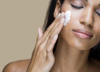 Fairness Cream, Doctor Prescription, New Rules, Steroids
