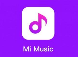 Mi-Music
