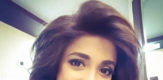 Monali_Thakur