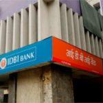 IDBI bank, Fraud, Syndicate bank, Indian Bank, MD resign, aircel