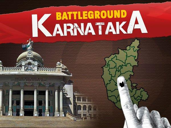 Karnataka assembly election, polling,voting, center, BJP, Congress