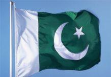 Pakistan, prepares, ban, US, diplomats