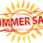 discount Amazon summer sale 2018 flipcart mocile icici bank