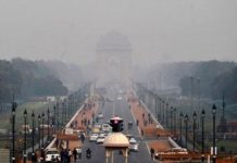 Delhi,Clean Air,Pollution