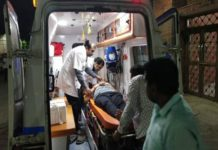 Delhi, Health Minister, Satyendra Jain, LNJP Hospital, poor health, Arvind Kejriwal