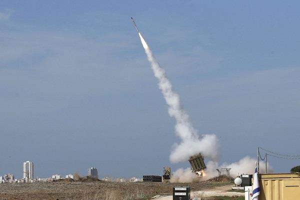 Gaza dispute, Israel, plane, target bases
