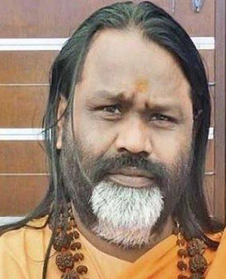 dati-maharaj-says-i-am-not-a-fugitive