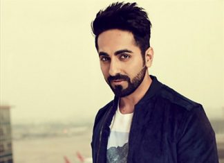 Bollywood Actor,Ayushmann Khurrana,Sriram Raghavan,Shoot
