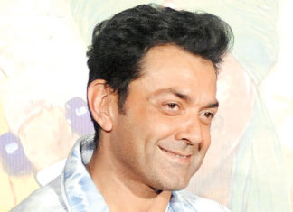 bobby deol,bollywood,race 3