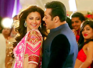 race 3,salman khan,daisy shah,bollywood
