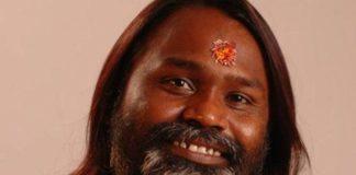 daati-maharaj-rape-case-former-close-aid-sachin-jain-alleges-provocation-for-suicide