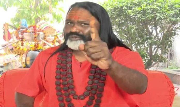 shani-self-styled-godman-daati-maharaj-rape-rajasthan-asharam-woman-atam