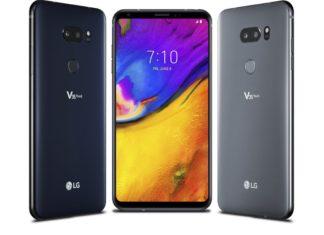 LG_V35_ThinQ_9.0