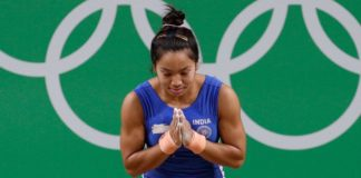 weightlifting-mirabai-chanu-to-lead-indian-challenge-at-asian-games