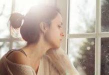 महिलाओं में बांझपन
