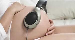 शास्त्रीय संगीत