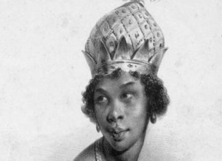 AFTER MAKING SEXUAL RELATIONS,QUEEN OF ANGOLA BURNT ALIVE HER SLAVE,QUEEN OF ANGOLA,BURNT ALIVE HER SLAVE,AFRICAN COUNTRY,AFRICAN QUEEN,JARA HAT KE,JUST SPECIAL