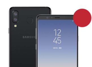 Samsung-Galaxy-A9-Star