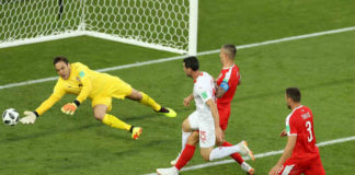 Serbia-vs-Switzerland