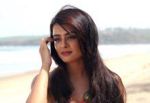 Surveen-Chawla-