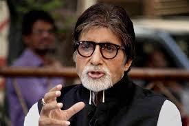 Bollywood Actor,Amitabh Bachchan,Advertise,Alcohol Reasons