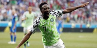 ahmed_musa