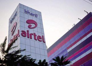 airtel-558-prepaid-pack-3gb-data-per-day-report