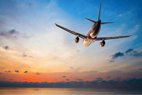 Indigo, GoAir, air travel ,ticket booking ,routes