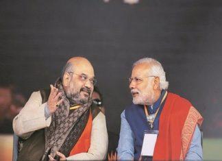 Karnataka, Congress, JDS, BJP, narendra modi