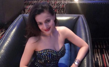 Bollywood Actress,Amisha Patel,Birthday