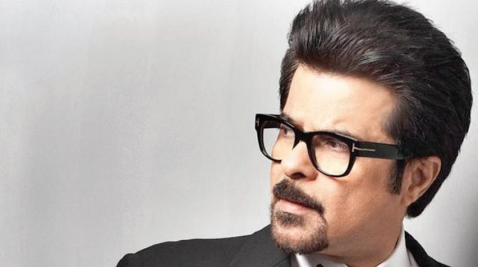 anil kapoor,bollywood,race 3
