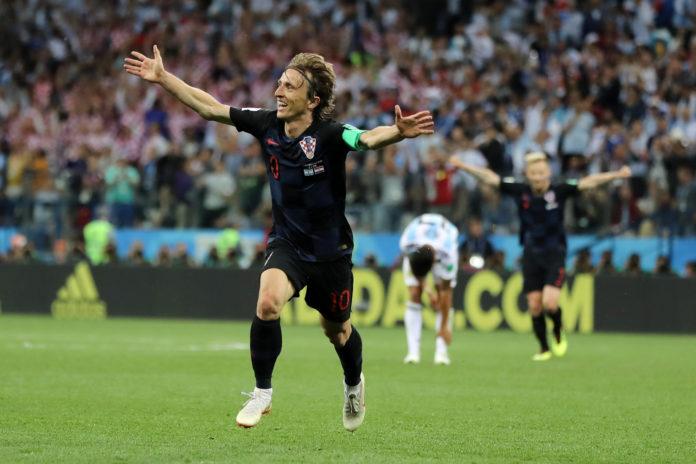 fifa-world-cup-argentina-vs-croatia-0-3-ante-rebic-luka-modric-ivan-rakitic