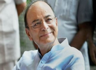 Union Finance Minister, Arun Jaitley, AIIMS, Kidney transplants, tweets, GST, council meeting