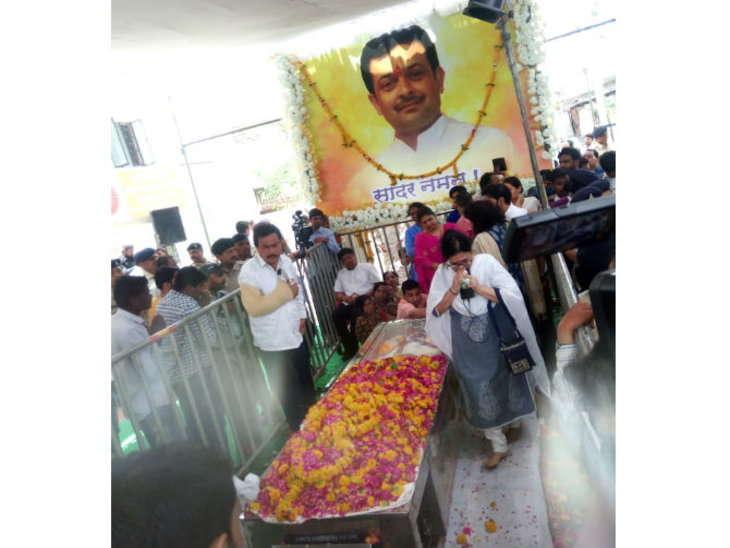madhya Pradesh, Bhaiyyuji Maharaj, Suicide, madhya pradesh, news,murder, police
