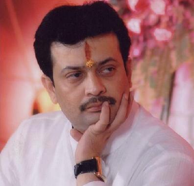 madhyapradesh, bhaiu ji, shivraj chouhan