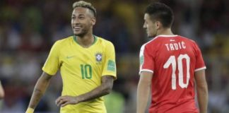 fifa-world-cup-2018-brazil-beat-serbia-by-2-0-in-a-group-e-match